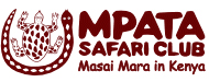 MPATA SAFARI CLUB